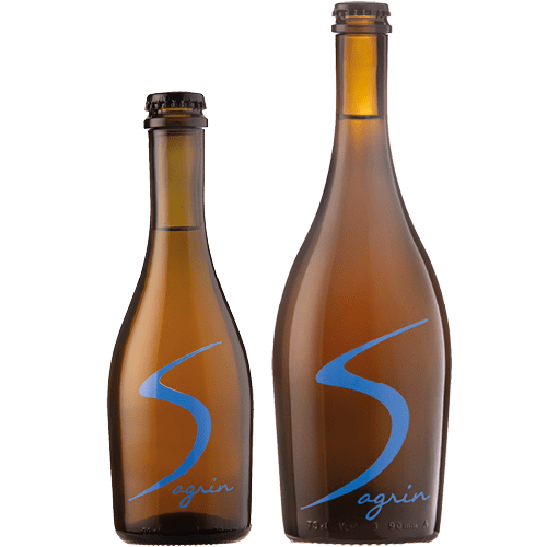 Beer Sagrin Bacialè