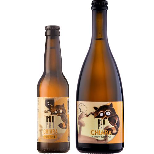 birra-bunpat-chiara